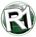 R1 Executive Protection Inc.